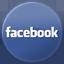 Successful Weath Strategies Facebook