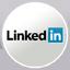 Successful Wealth Strategies Linkedin
