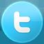 Successful Wealth Strategies Twitter